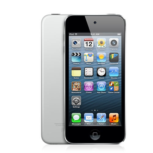 ipodtouch-16-product-initial-2013