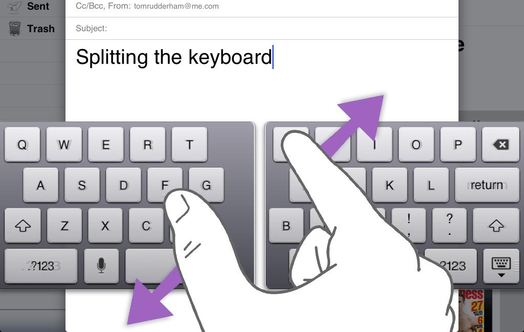 keyboard-5