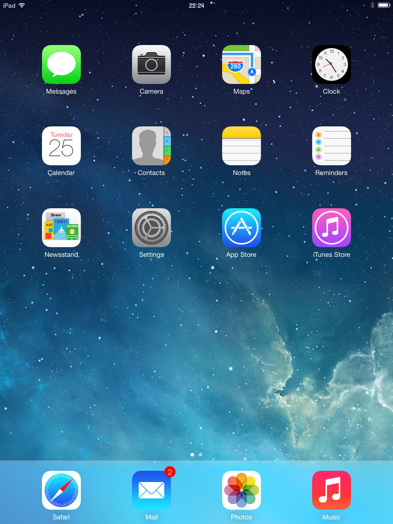 Picture of How To Delete Multitasking Apps On Iphone Ios 7 - Millions Ideas How To Guides For Dummies Fress