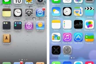 iOS-7-home-screen-comparison_featured