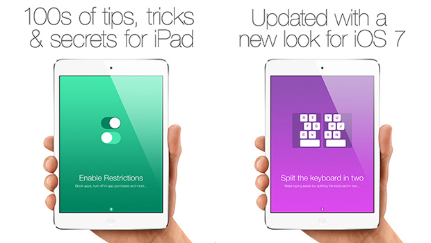 guide-for-ipad-iOS-7