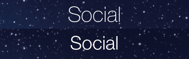 ios 7 font changes