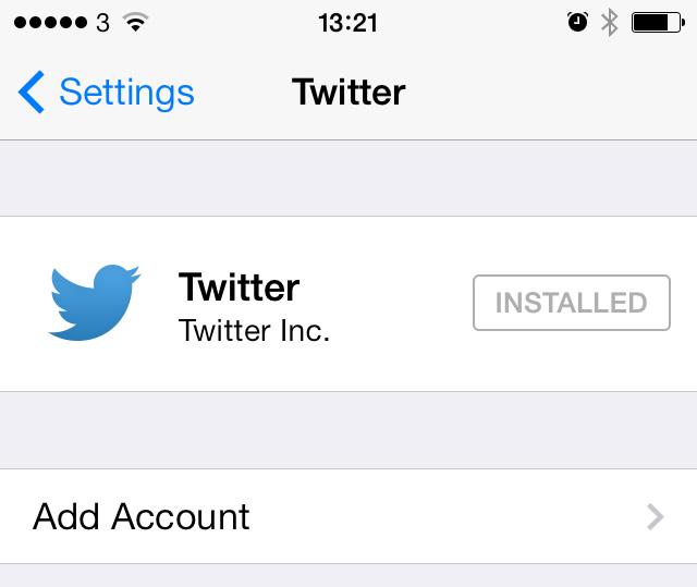 Add_Twitter_iPhone