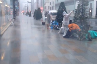 Apple-typhoon