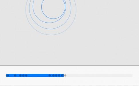 Creating custom vibration iOS 7
