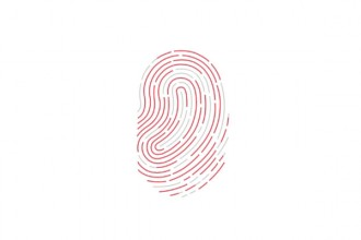Featured image fingerprint iPhone 5s