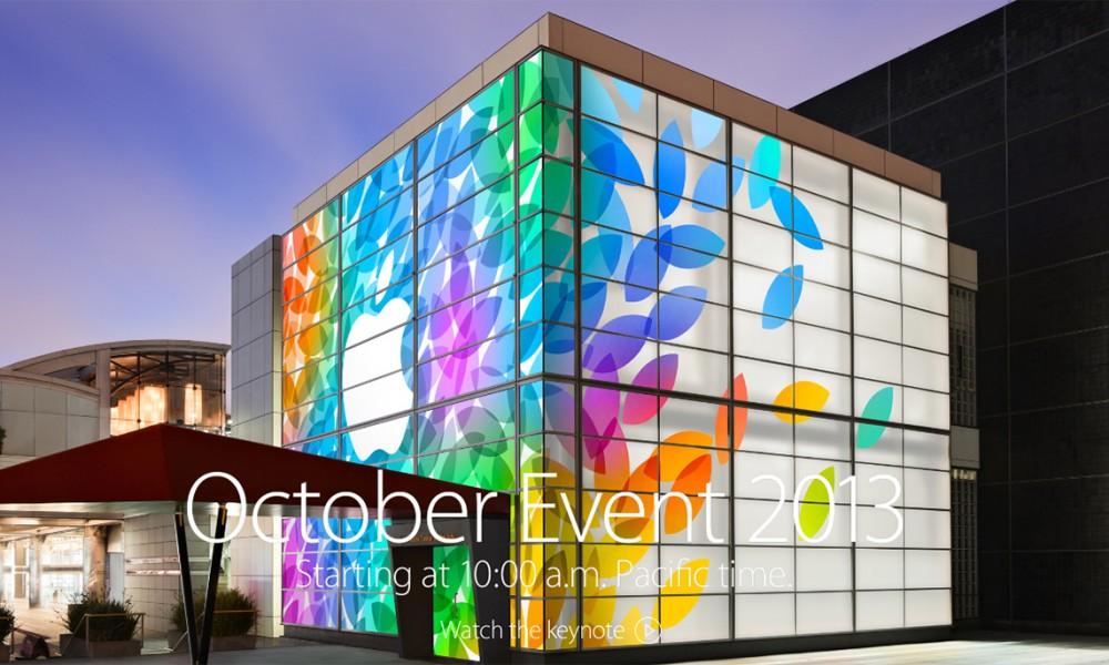 Apple Keynote featured image