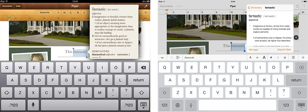 Pages iOS 7 Comparison 4 thumb