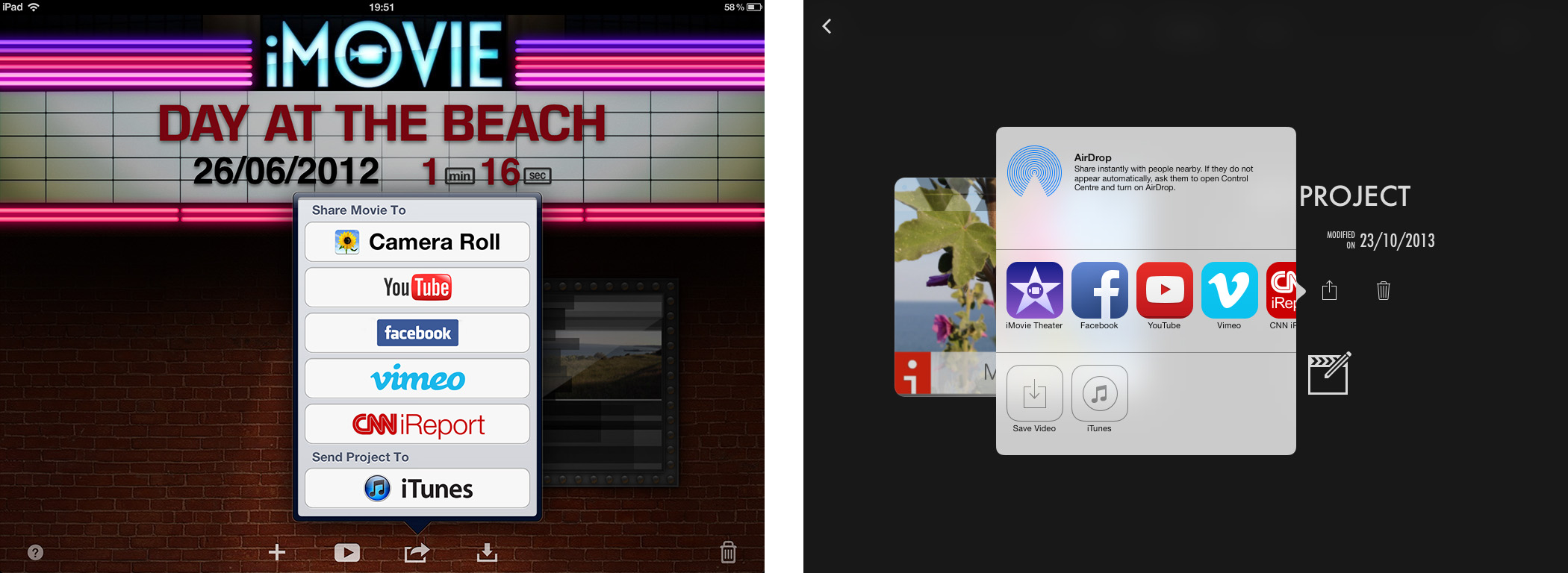 Imovie For Ios 7parison 3 Thumb