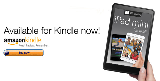 Kindle-Buy-iPad-mini-book