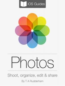 Photos cover
