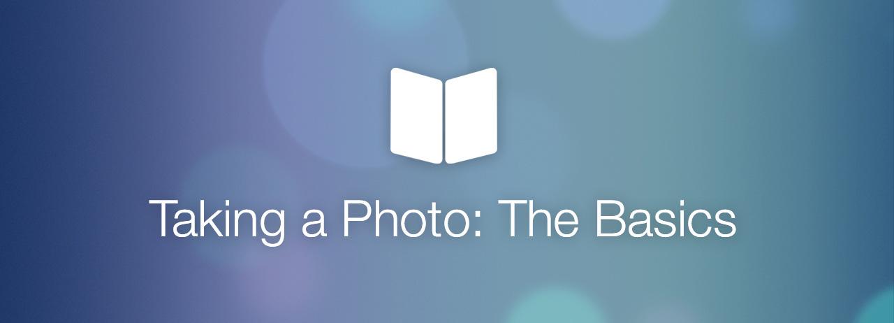 Photos title