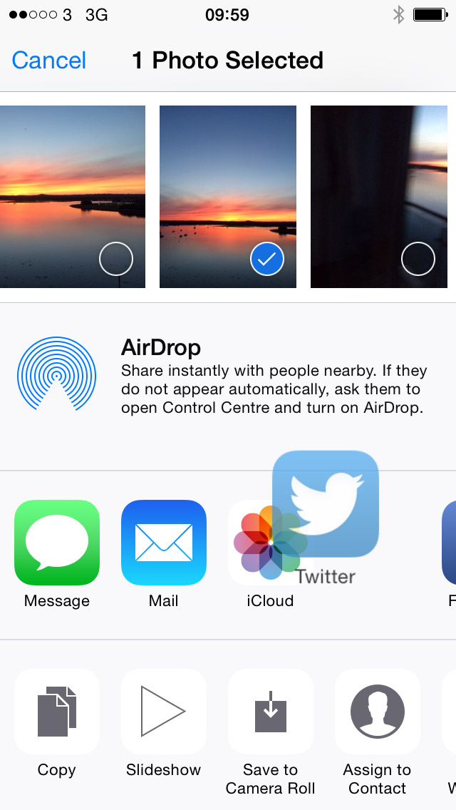ios 8 features you won�t know about
