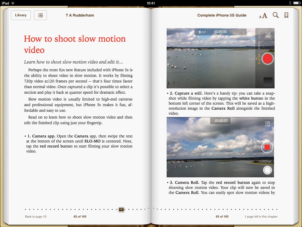 iPhone-5s-Guide-Book-Screen-1.1024x1024-65