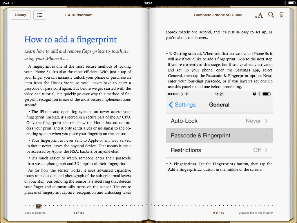 iPhone-5s-Guide-Book-Screen-2.1024x1024-65