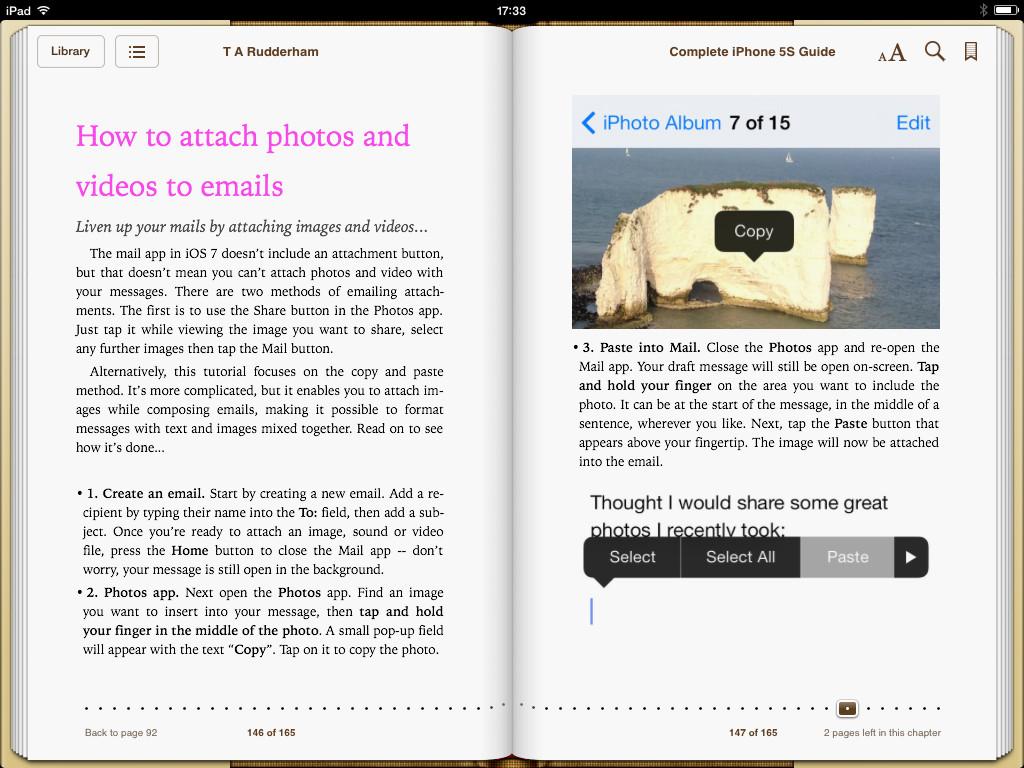 iPhone-5s-Guide-Book-Screen-3.1024x1024-65