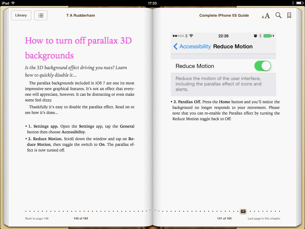 iPhone-5s-Guide-Book-Screen-4.1024x1024-65