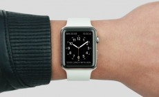 Apple Watch swap wrist featured