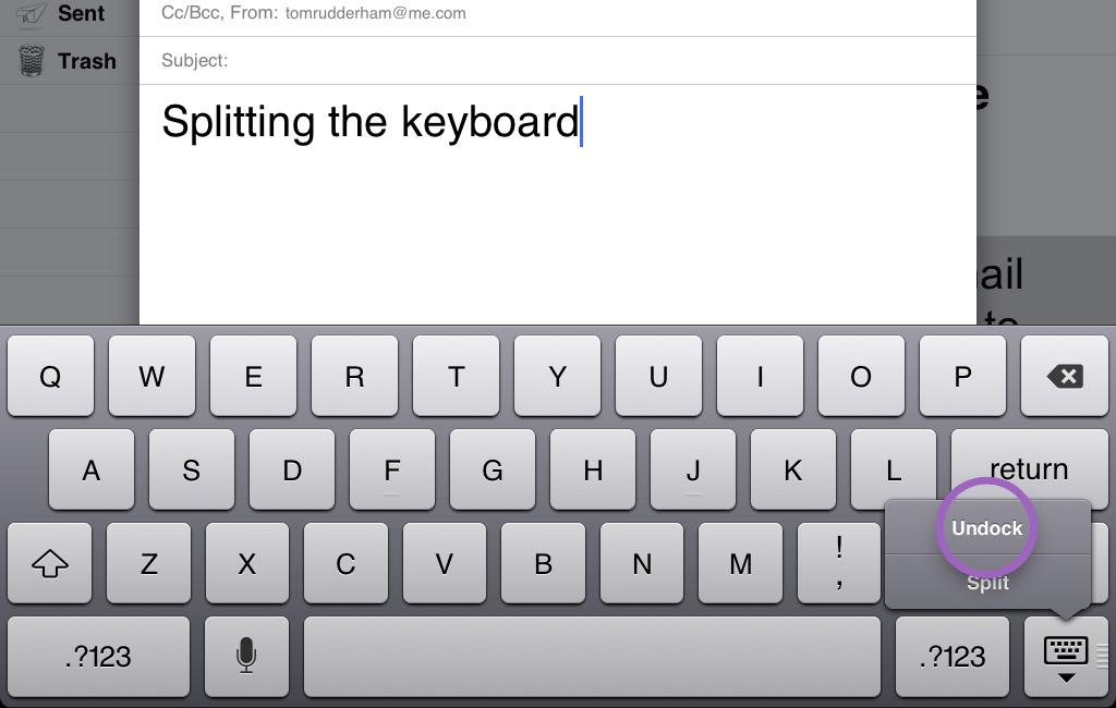keyboard-2