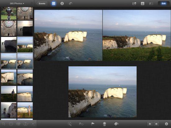5. View similar photos