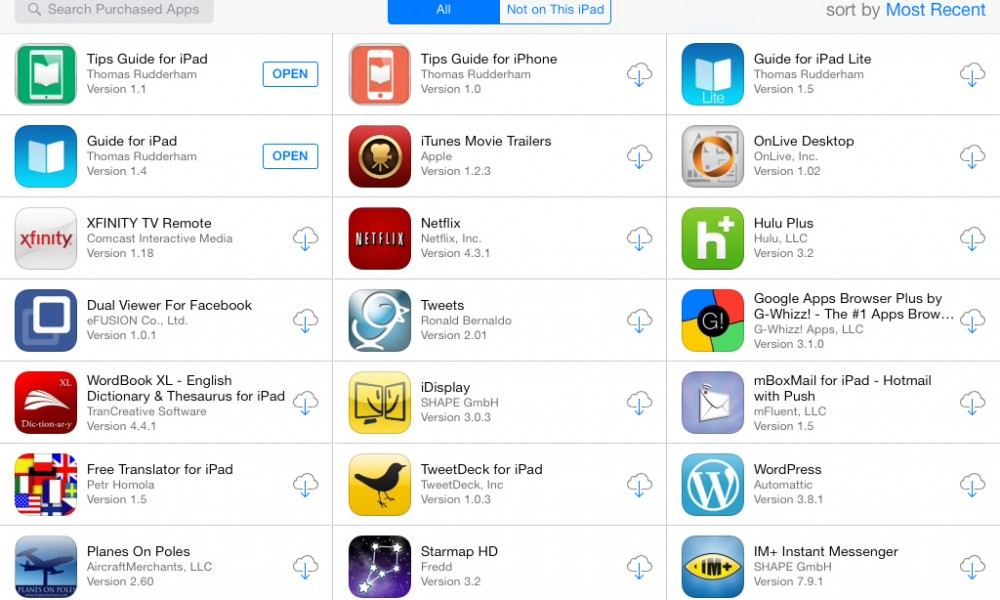 how to get free apps on iphone re apps amp books on amp iphone 20083