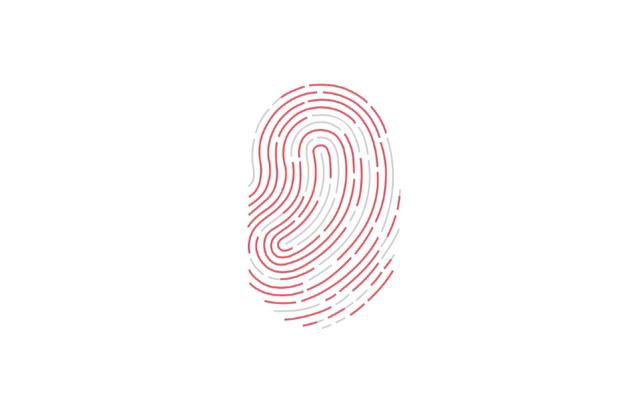 Featured image fingerprint iPhone 5s