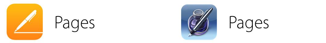 Pages-app-icon-comparison