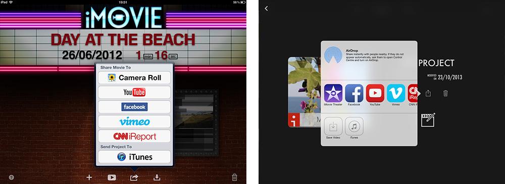 iMovie for iOS 7 comparison 3 thumb