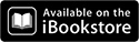iBookstore buy button