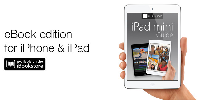 iPad-mini-book-ad